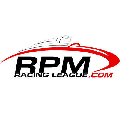 rpmracingleague